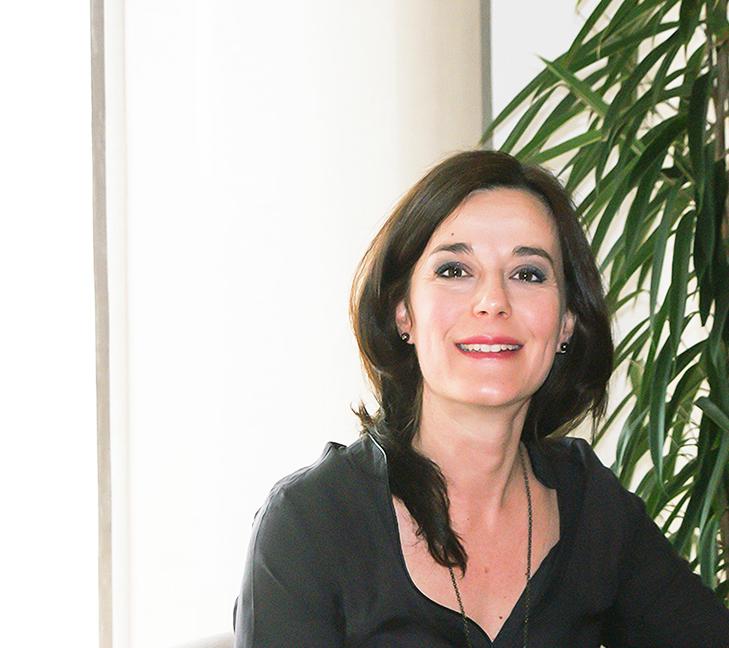 Dott.ssa Valeria Colavito