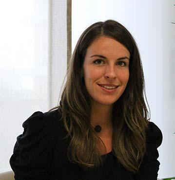 Dott.ssa Maria Frigo