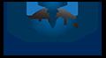 Centro Medico Polispecialistico San Michele Logo