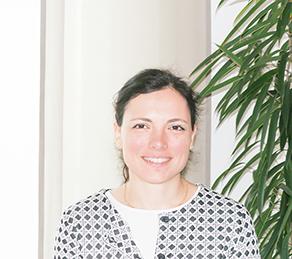 Dott.ssa Beatrice Andreoli