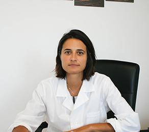 Dott.ssa Margherita Dagradi