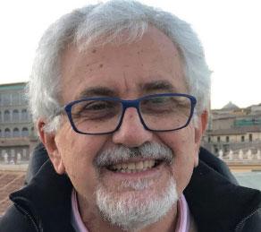 Dott. Paolo Spagnolli